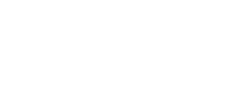 Quaid Auctioneers